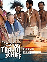 Das Traumschiff - Papua Neuguinea stream