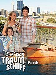 Das Traumschiff - Perth stream