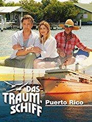 Das Traumschiff - Puerto Rico stream