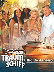 Das Traumschiff - Rio De Janeiro stream