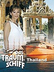 Das Traumschiff - Thailand stream