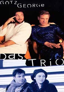 Das Trio stream