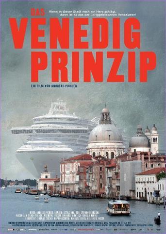 Das Venedig Prinzip Stream