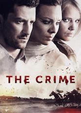 Das Verbrechen Stream