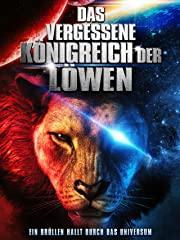 Das vergessene Königreich der Löwen stream