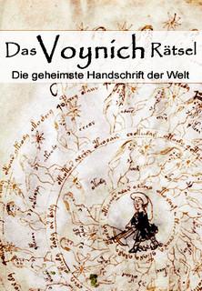 Das Voynich Rätsel - Die geheimste Handschrift der Welt stream