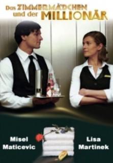 Das Zimmermädchen und der Millionär stream