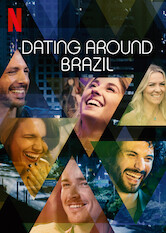 Dating Around – Brasilien Stream