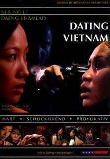 Dating Vietnam stream
