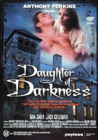 Daughter of Darkness stream