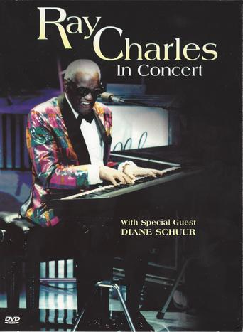 Davell Crawford Tribute to Ray Charles stream