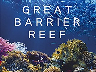 David Attenborough: Great Barrier Reef stream