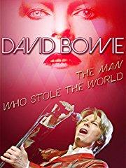 David Bowie: Stardust stream