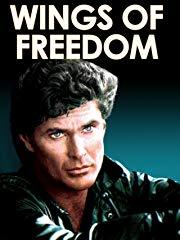 David Hasselhoff - Wings of Freedom Stream