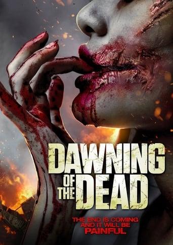 Dawning of the Dead - Die Apocalypse beginnt Stream