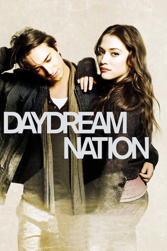 Daydream Nation stream