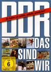 DDR - Das sind wir stream