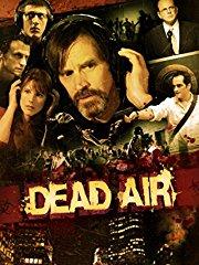 Dead Air stream