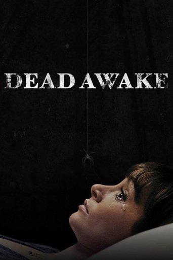 Dead Awake stream