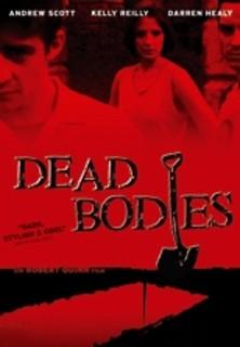 Dead Bodies stream