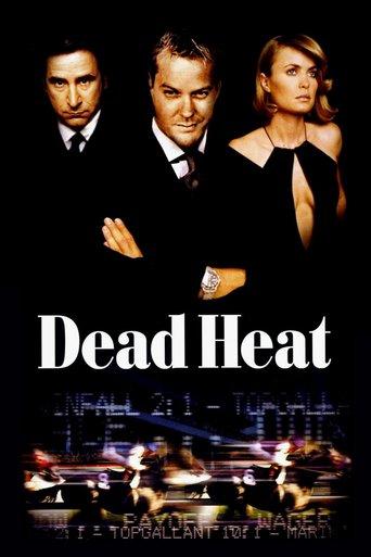 Dead Heat - Tödliches Rennen stream