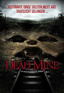 Dead Mine stream