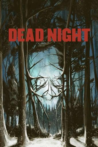 Dead Night Stream