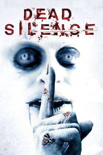 Dead Silence stream