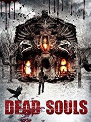 Dead Souls stream