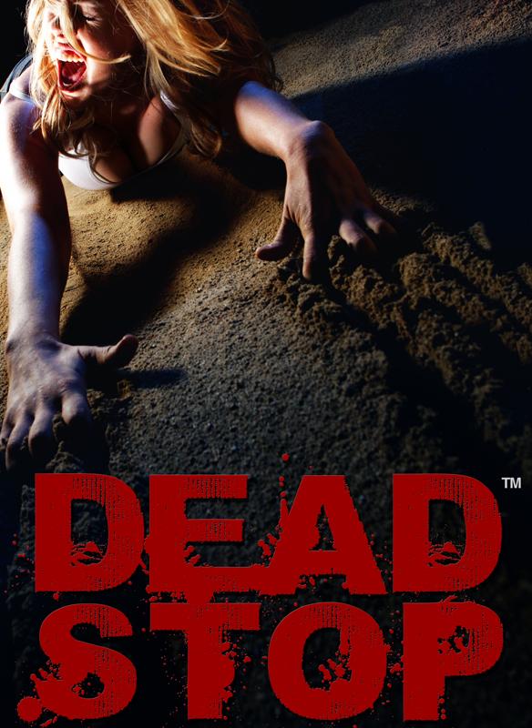Dead Stop stream