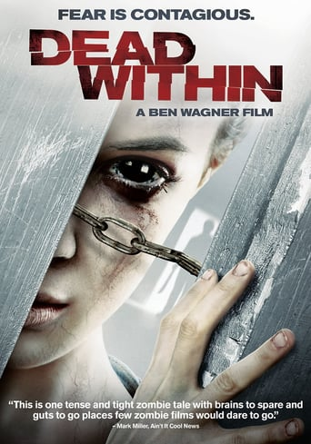 Dead Within Stream
