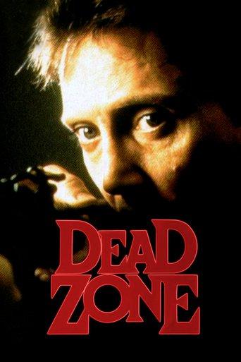 Dead Zone stream