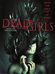 DeadGirls Stream