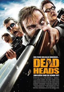 Deadheads stream