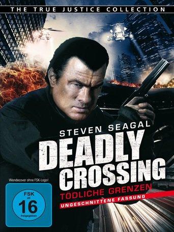 Deadly Crossing - Tödliche Grenzen stream