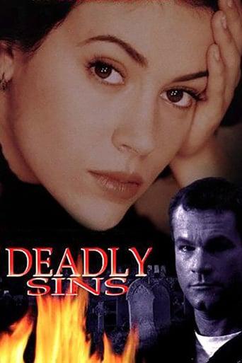 Deadly Sins Stream