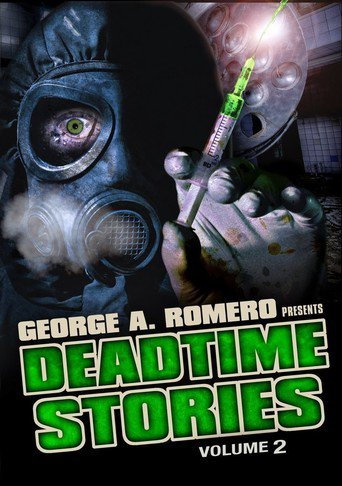Deadtime Stories 2 - stream