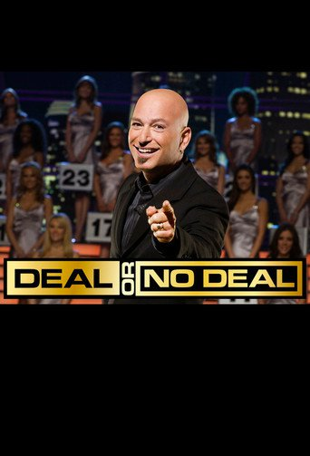 Deal Or No Deal - stream