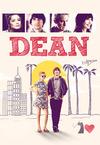 Dean Stream