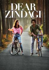 Dear Zindagi – Liebesbrief an das Leben stream