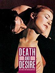 Death and Desire - Die Teufel mit dem blauen Blut stream