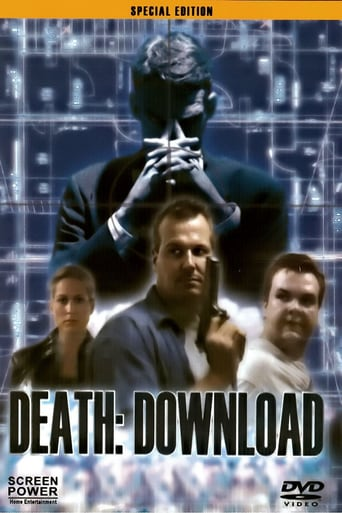 Death: Download Stream