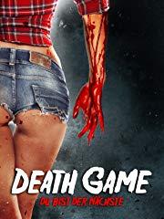 Death Game – Du bist der Nächste Stream
