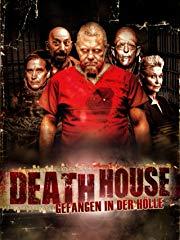 Death House - Gefangen in der Hölle stream