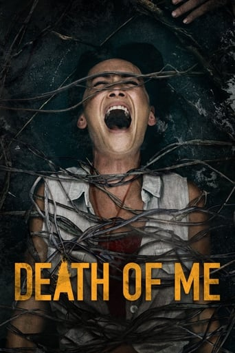 Death of Me Stream