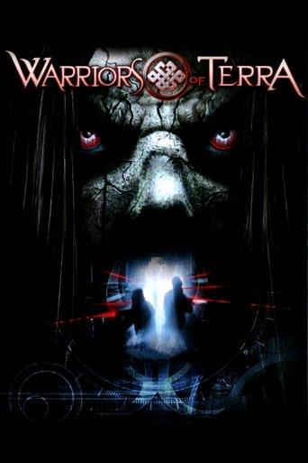 Death Planet - Warriors of Terra stream