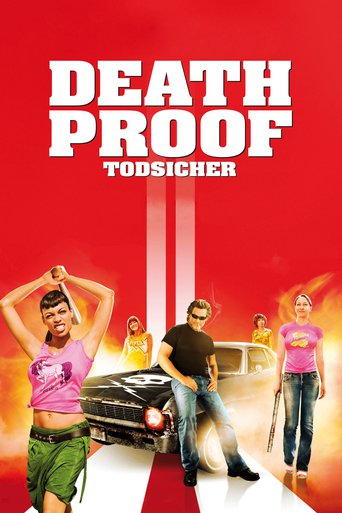 Death Proof stream