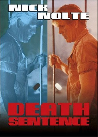 Death Sentence stream