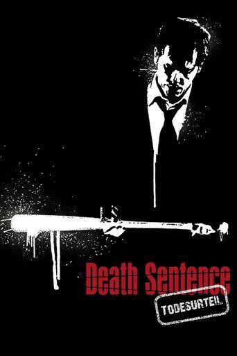 Death Sentence - Todesurteil stream