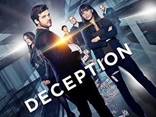 Deception (dt./OV) Stream